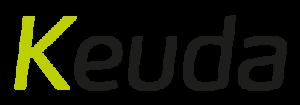 Keudan logo